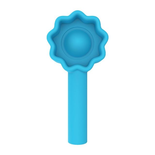 pen fidget star pen fidget toy 5464 - Popping Fidgets