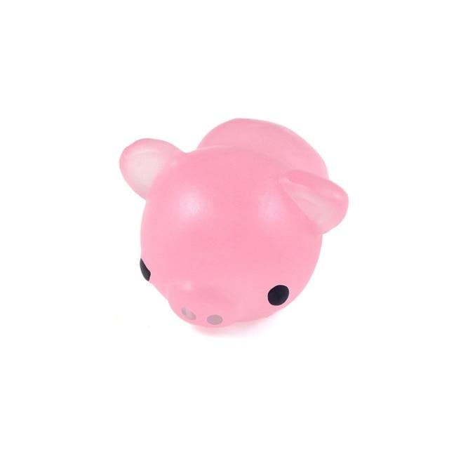 snapper fidget snail fidget toy 1146 - Popping Fidgets
