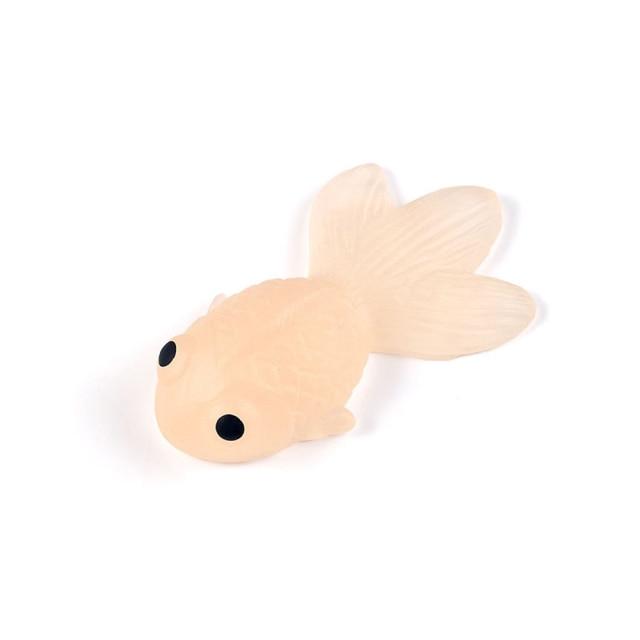 snapper fidget snail fidget toy 1216 - Popping Fidgets