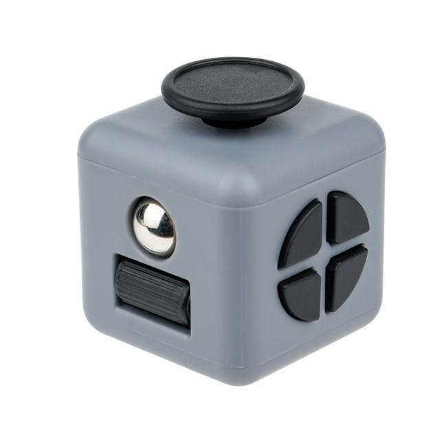snapper fidget snail fidget toy 1711 - Popping Fidgets