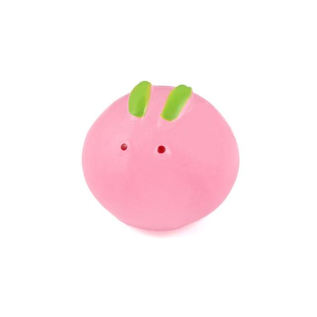 snapper fidget snail fidget toy 2076 - Popping Fidgets