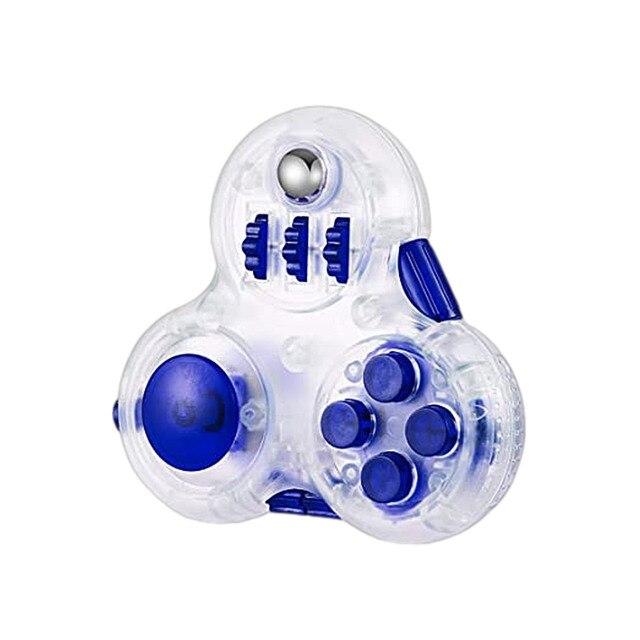 snapper fidget snail fidget toy 2534 - Popping Fidgets