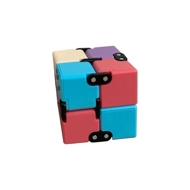 snapper fidget snail fidget toy 2561 - Popping Fidgets
