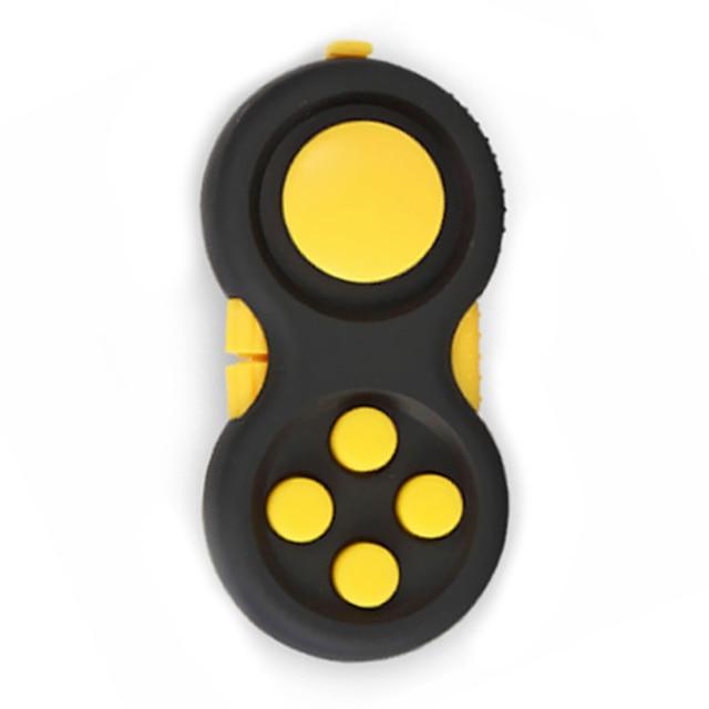 snapper fidget snail fidget toy 2626 - Popping Fidgets