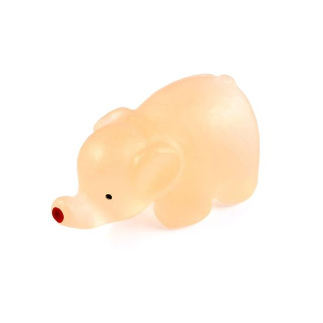 snapper fidget snail fidget toy 2739 - Popping Fidgets