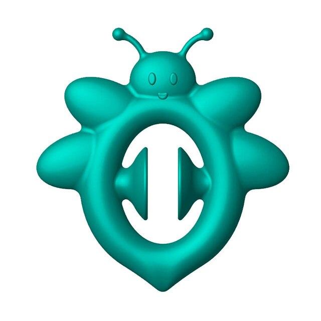 snapper fidget snail fidget toy 3159 - Popping Fidgets