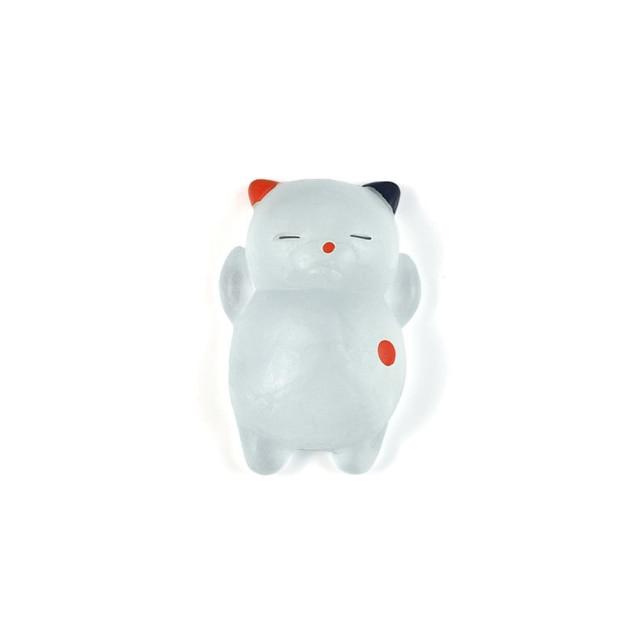 snapper fidget snail fidget toy 3315 - Popping Fidgets
