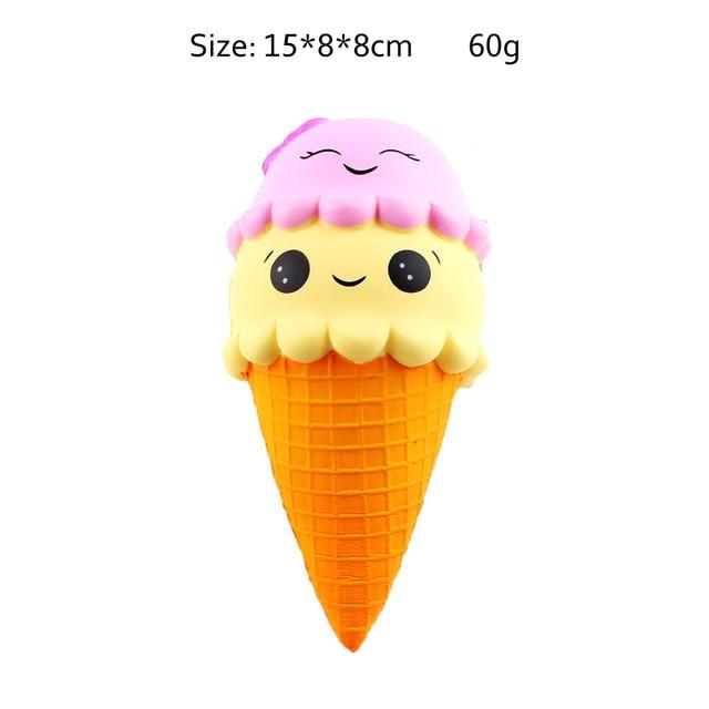 snapper fidget snail fidget toy 3343 - Popping Fidgets