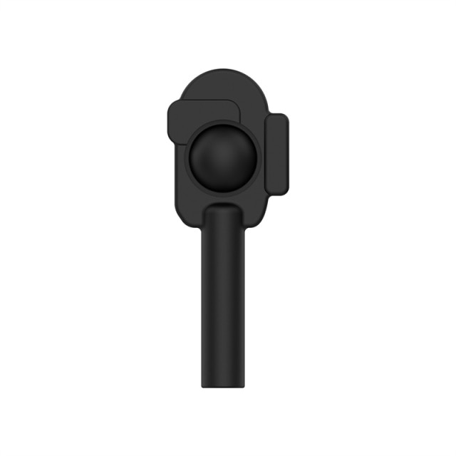 snapper fidget snail fidget toy 3548 - Popping Fidgets