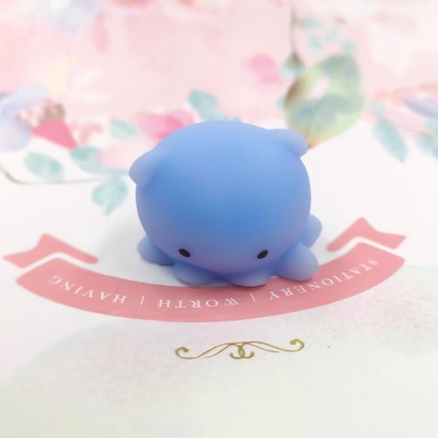 snapper fidget snail fidget toy 3853 - Popping Fidgets