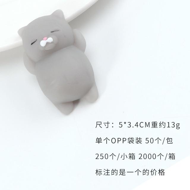 snapper fidget snail fidget toy 3908 - Popping Fidgets
