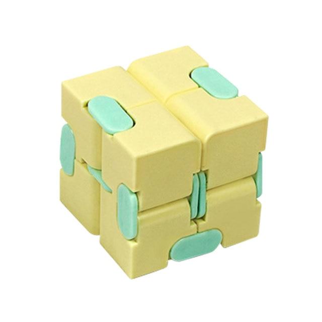 snapper fidget snail fidget toy 3924 - Popping Fidgets