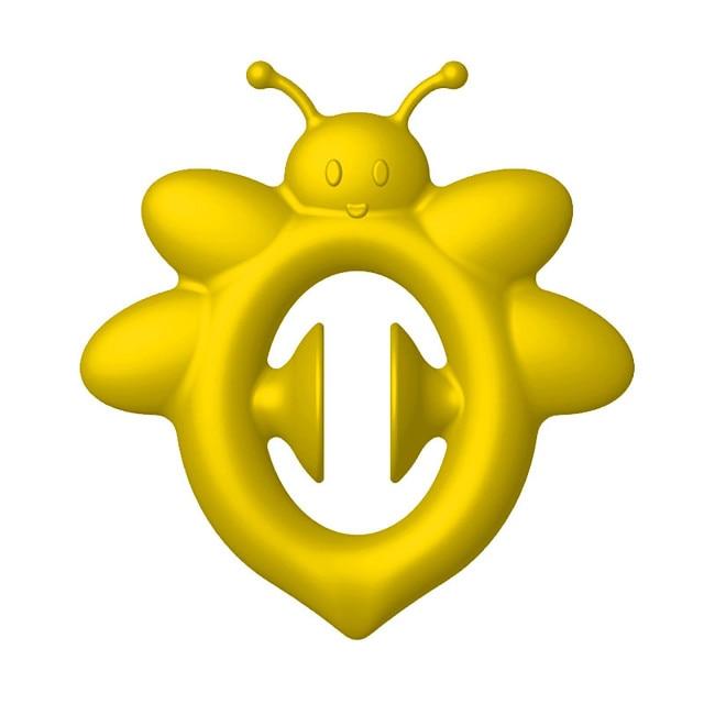 snapper fidget snail fidget toy 3978 - Popping Fidgets