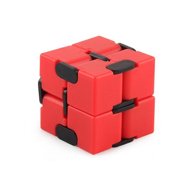 snapper fidget snail fidget toy 4034 - Popping Fidgets