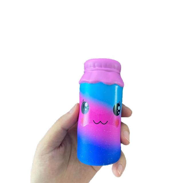 snapper fidget snail fidget toy 4131 - Popping Fidgets