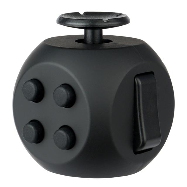 snapper fidget snail fidget toy 4140 - Popping Fidgets