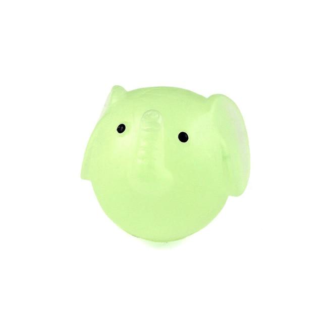 snapper fidget snail fidget toy 4316 - Popping Fidgets