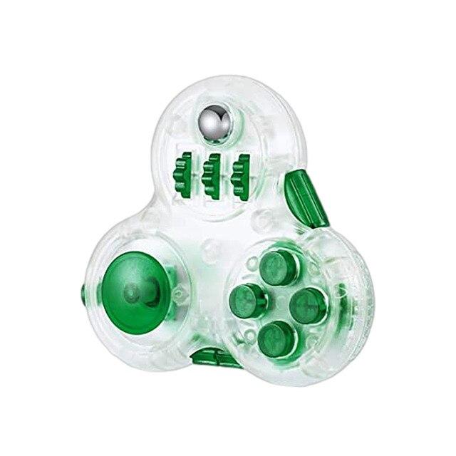 snapper fidget snail fidget toy 4397 - Popping Fidgets