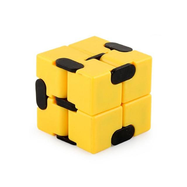 snapper fidget snail fidget toy 4402 - Popping Fidgets
