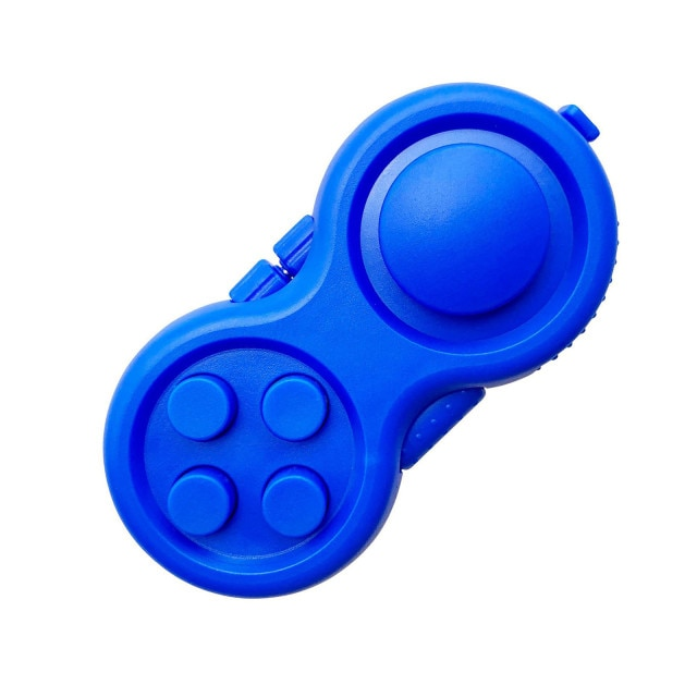 snapper fidget snail fidget toy 4484 - Popping Fidgets