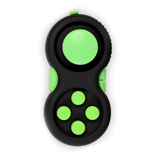 snapper fidget snail fidget toy 4588 - Popping Fidgets