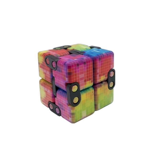 snapper fidget snail fidget toy 4686 - Popping Fidgets