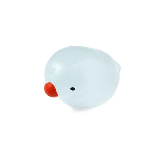 snapper fidget snail fidget toy 5183 - Popping Fidgets