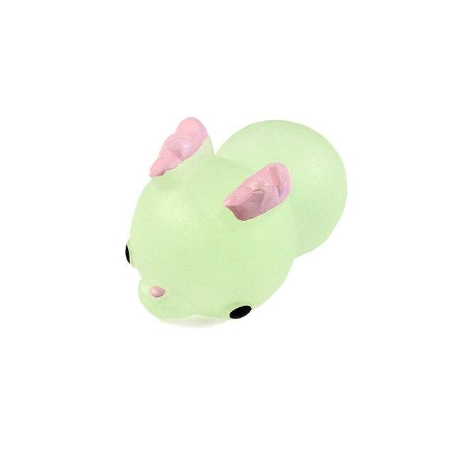snapper fidget snail fidget toy 5188 - Popping Fidgets