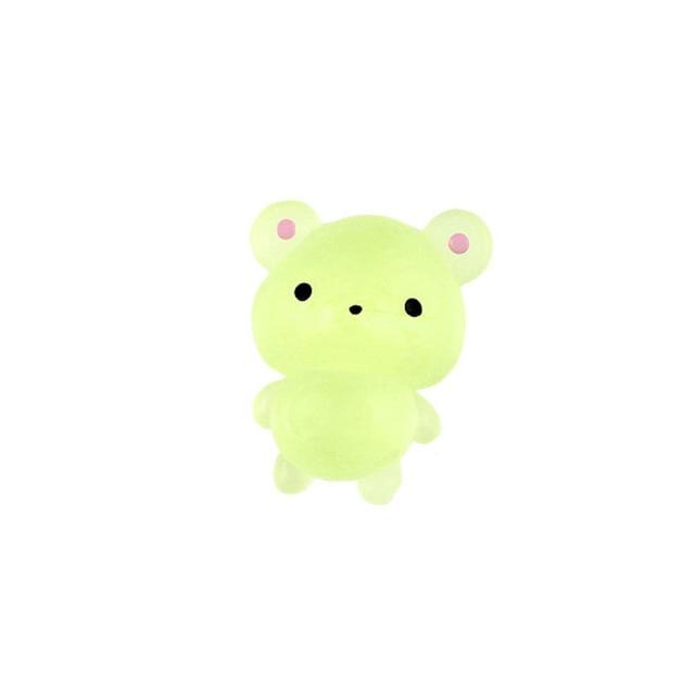 snapper fidget snail fidget toy 5570 - Popping Fidgets