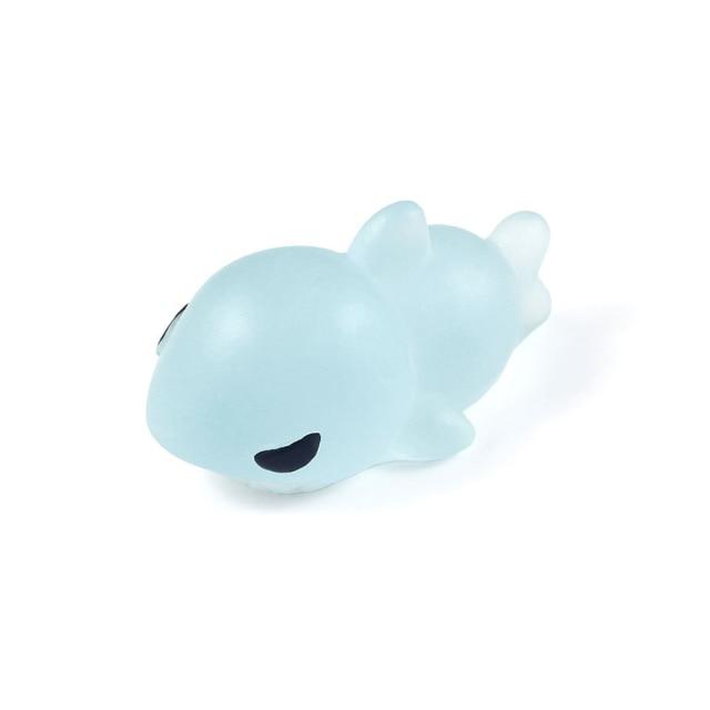 snapper fidget snail fidget toy 5612 - Popping Fidgets