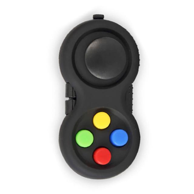 snapper fidget snail fidget toy 5626 - Popping Fidgets