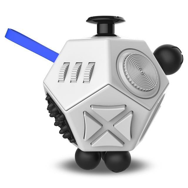 snapper fidget snail fidget toy 5648 - Popping Fidgets