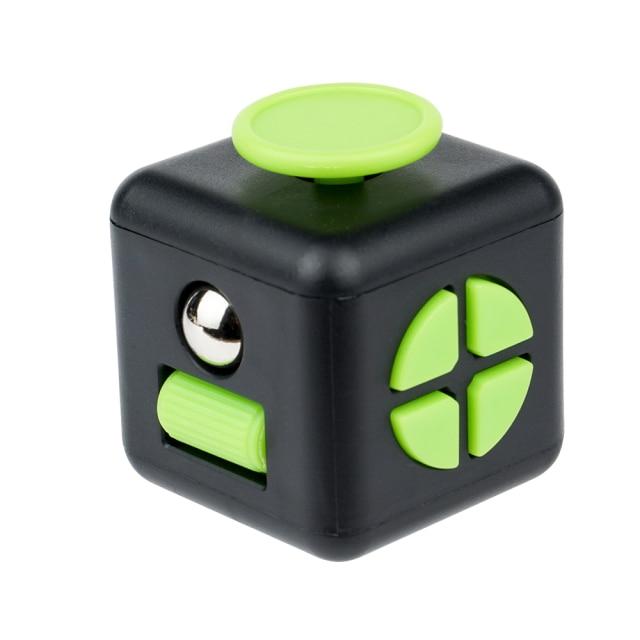 snapper fidget snail fidget toy 5758 - Popping Fidgets