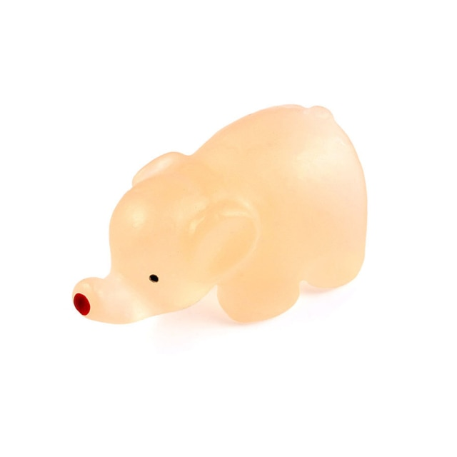 snapper fidget snail fidget toy 6022 - Popping Fidgets