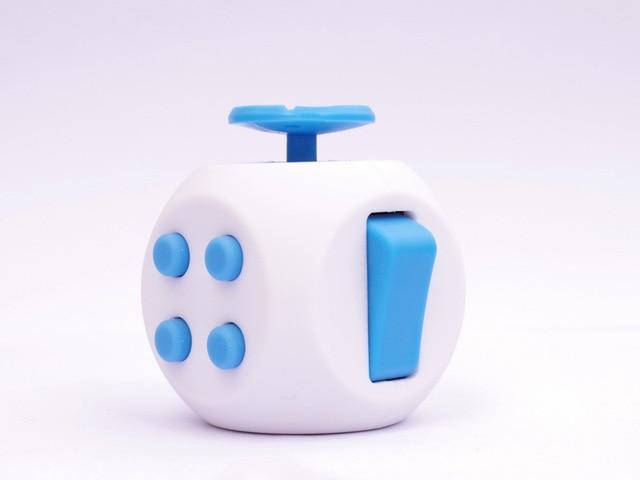 snapper fidget snail fidget toy 6265 - Popping Fidgets