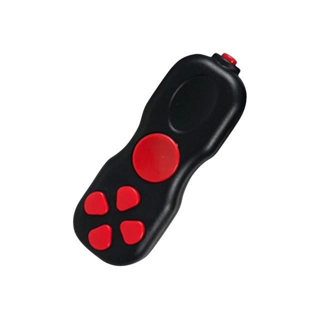 snapper fidget snail fidget toy 6353 - Popping Fidgets