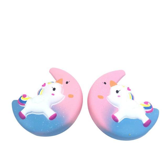 snapper fidget snail fidget toy 6774 - Popping Fidgets