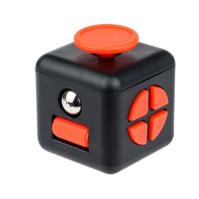 snapper fidget snail fidget toy 7037 - Popping Fidgets