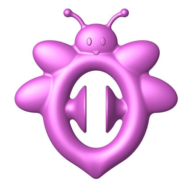 snapper fidget snail fidget toy 7080 - Popping Fidgets