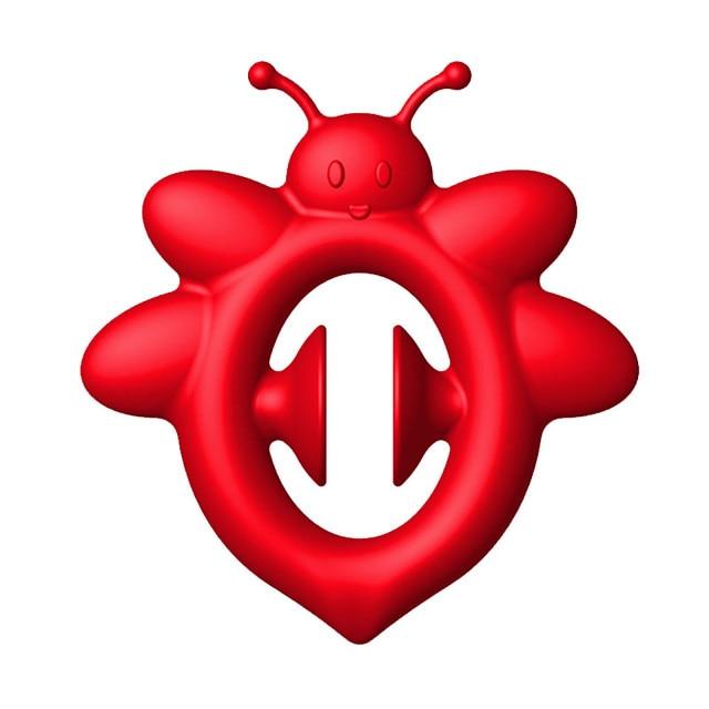 snapper fidget snail fidget toy 7146 - Popping Fidgets