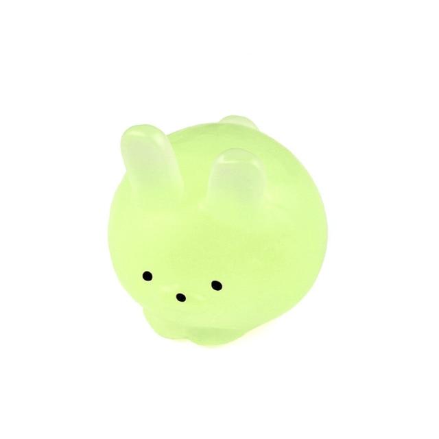 snapper fidget snail fidget toy 7366 - Popping Fidgets