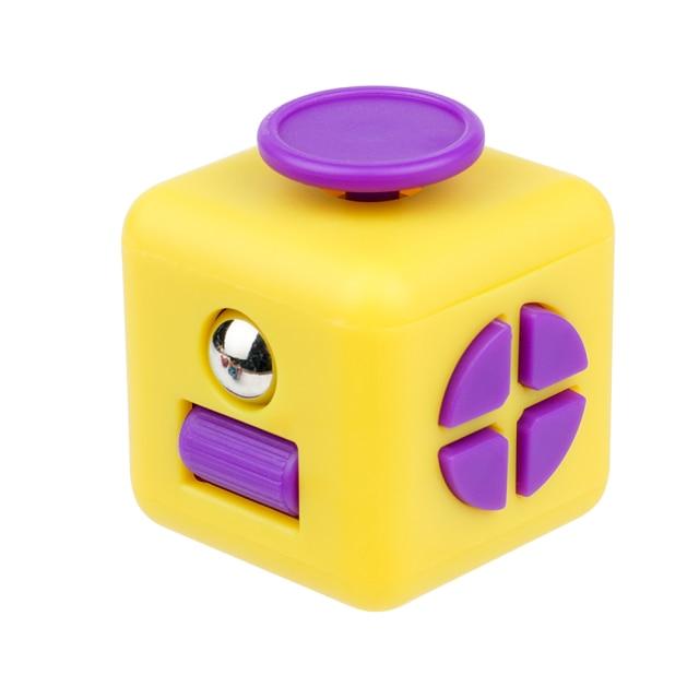 snapper fidget snail fidget toy 7510 - Popping Fidgets
