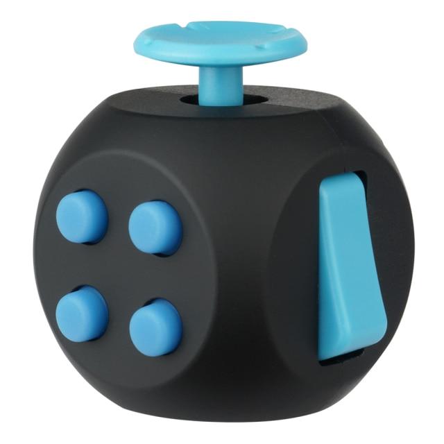 snapper fidget snail fidget toy 7581 - Popping Fidgets