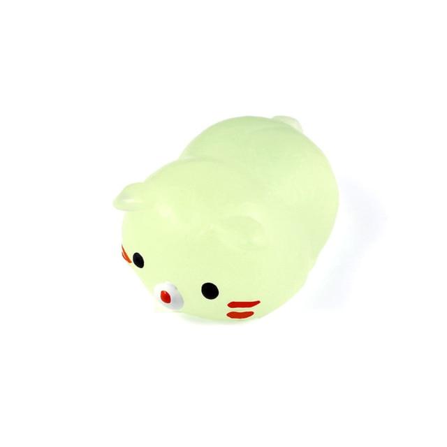 snapper fidget snail fidget toy 7862 - Popping Fidgets
