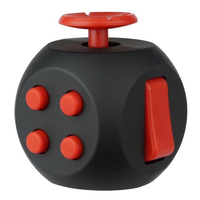 snapper fidget snail fidget toy 7972 - Popping Fidgets