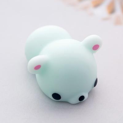 snapper fidget snail fidget toy 8246 - Popping Fidgets