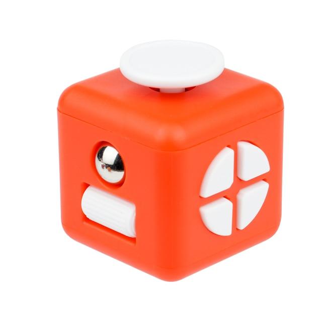 snapper fidget snail fidget toy 8396 - Popping Fidgets