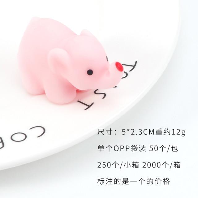 snapper fidget snail fidget toy 8470 - Popping Fidgets