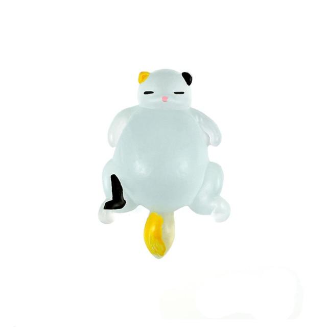 snapper fidget snail fidget toy 8895 - Popping Fidgets